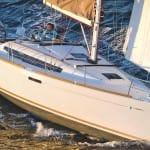 Florida Yacht Group – St. Petersburg