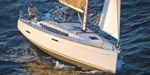 Florida Yacht Group - St Petersburg, ASA Certified Sailing School