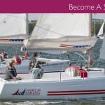 Do You Want to Be an ASA Sailing Instructor?