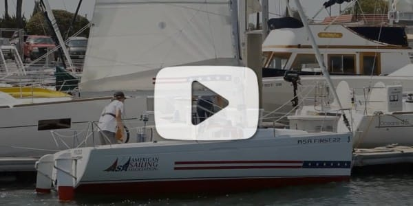 Docking Video Quiz