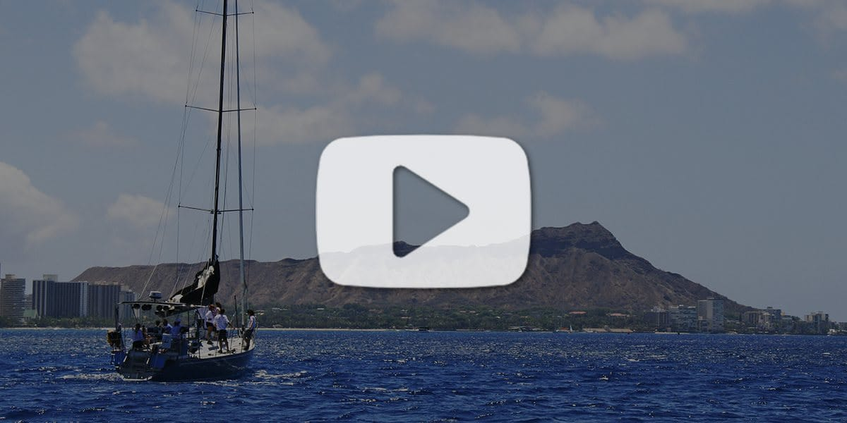 Mega Expedition Video