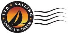 LTD Sailing Logo