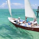 Exuma Sailing Expedition