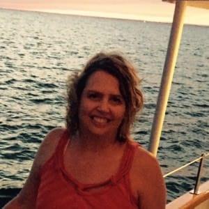 Arabella Testimonial Tracy Kosbau