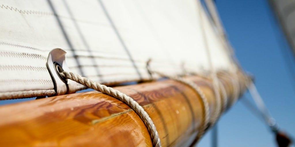 Sailing Phrases
