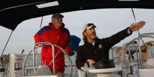 School-Sailing FL Charters-FL-06