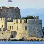 2016 Sail Greece, Argrolic and Saronic Gulfs