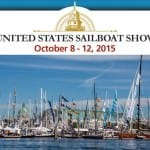 Live from the Annapolis Boat Show