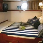 Arabella Amenities Staterooms
