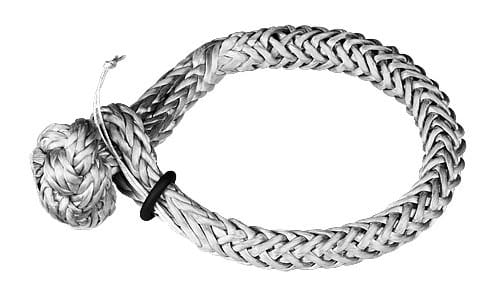 Sailing Gizmo Rope Shackle