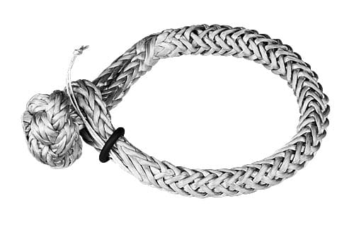 Sailing Gizmo Rope Shackle
