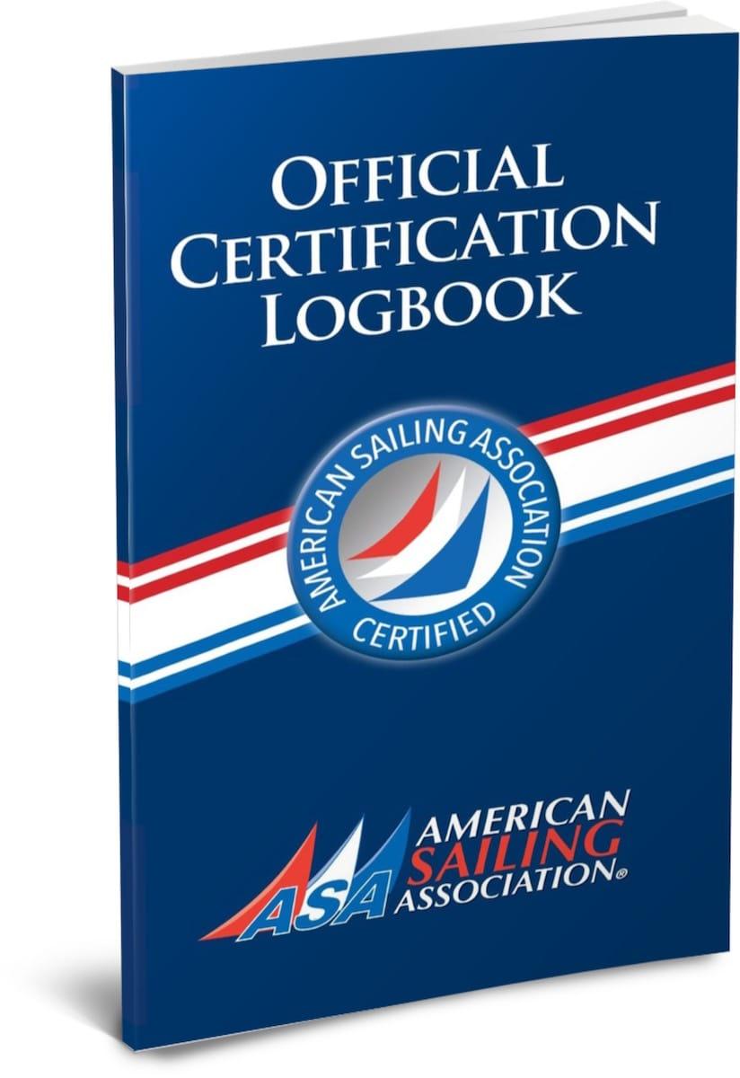 ASA Textbook Starter Bundle - ASA Sailing Gear Outlet