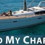 Find A Charter