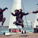 Bigboys Sailing Club - China ~ An ASA Certified Sailing School