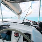 Cruise Abaco Sailing School