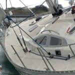 South Bay Sailing