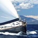 Via Maris Sailing Club
