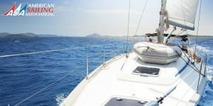 California ASA Sailing Schools