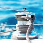 Stem to Stern Sailing