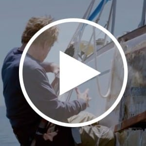Sailing Movie Workshop - Chapter 4, Getting Busy