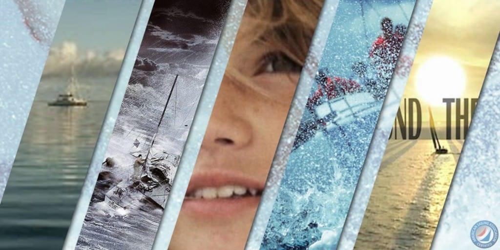 Sailing Documentaries