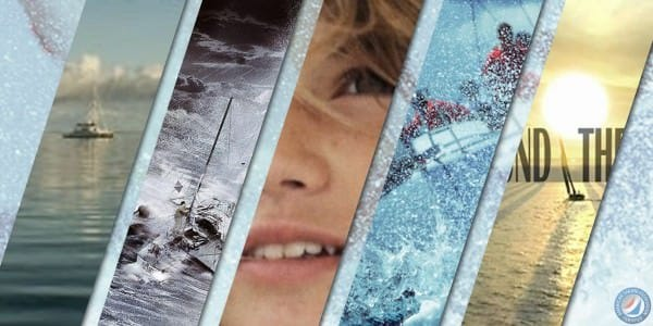 Sailing Documentaries