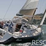 New Sailor Resources