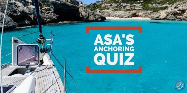 News-2016-01-Anchoring Quiz