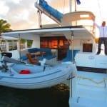 Cruise Abaco Testimonial