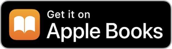 Get it on Apple Books