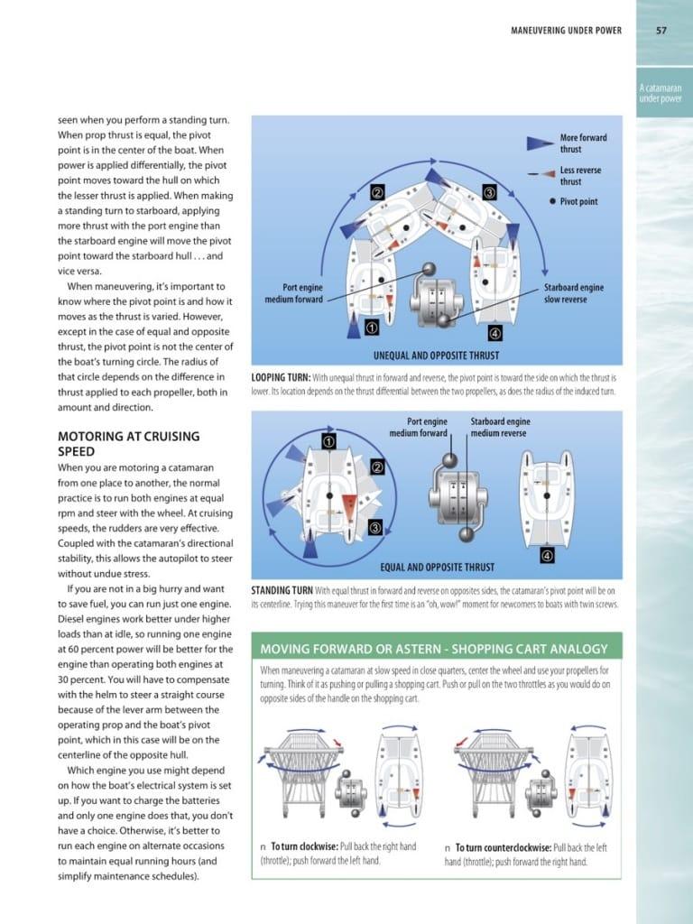 ASA-114-Textbook-CCTME-Screenshot-03
