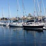 2017 Victoria & San Juan Islands Flotilla