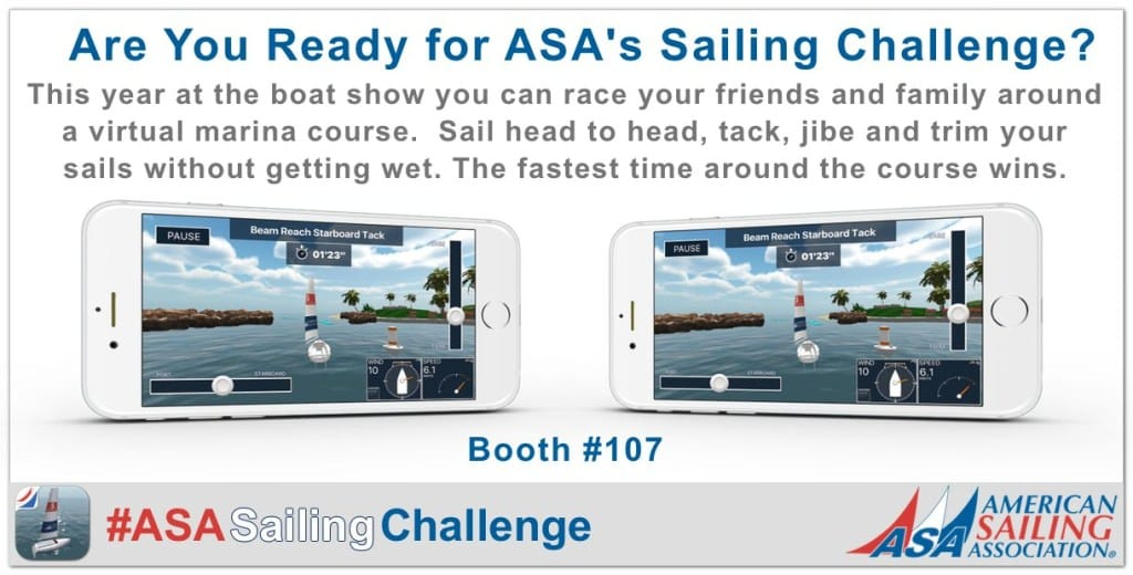 news-2016-09-socal-boat-show-challenge