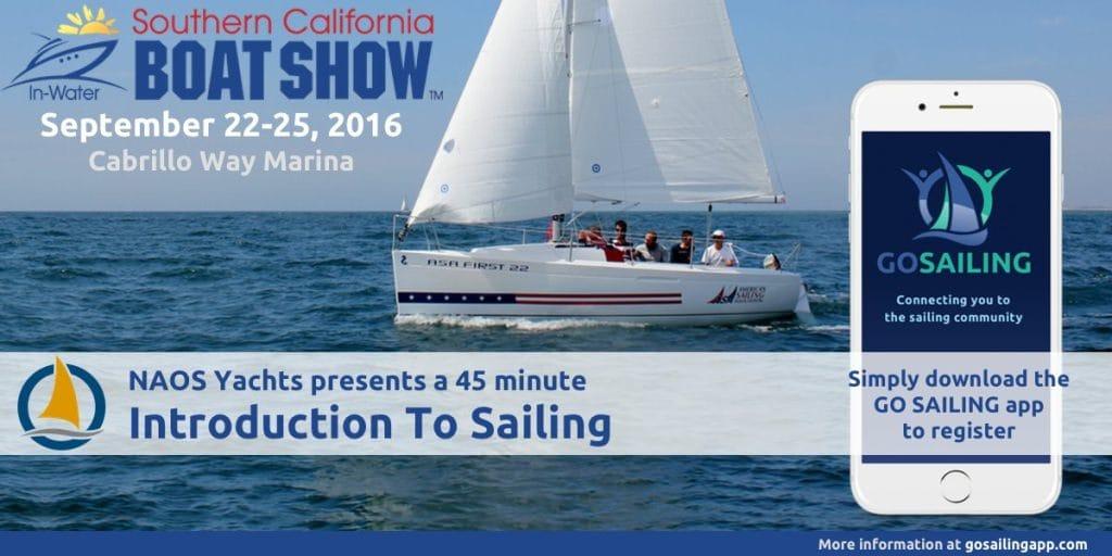 news-2016-09-socal-boat-show-sailing