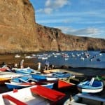 Western Canary Islands Flotilla
