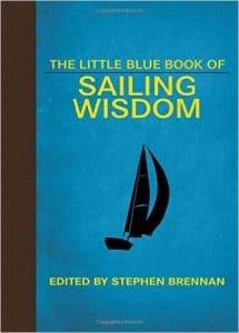 sailing-wisdom-02
