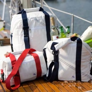 Gifts For Sailors - Bags