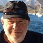 ASA Outstanding Instructor 2016 - Len Molloy from Black Canyon, AZ