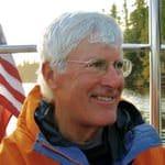 ASA Outstanding Instructor 2016 - John Mulligan from Gig Harbor, WA