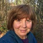 ASA Outstanding Instructor 2016 - Leslie Senn from Auburn, WA