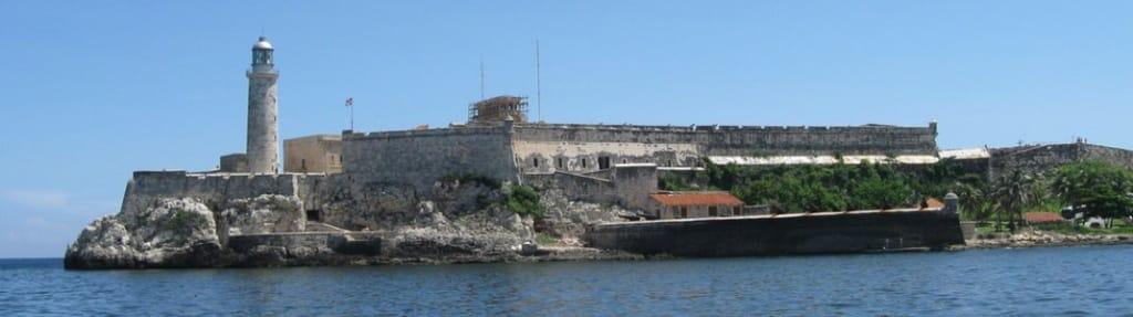 South Coast Sailing Adventures - Cuba Flotilla 2017