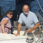 Flotilla, Martha's Vineyard & the Cape Cod Islands