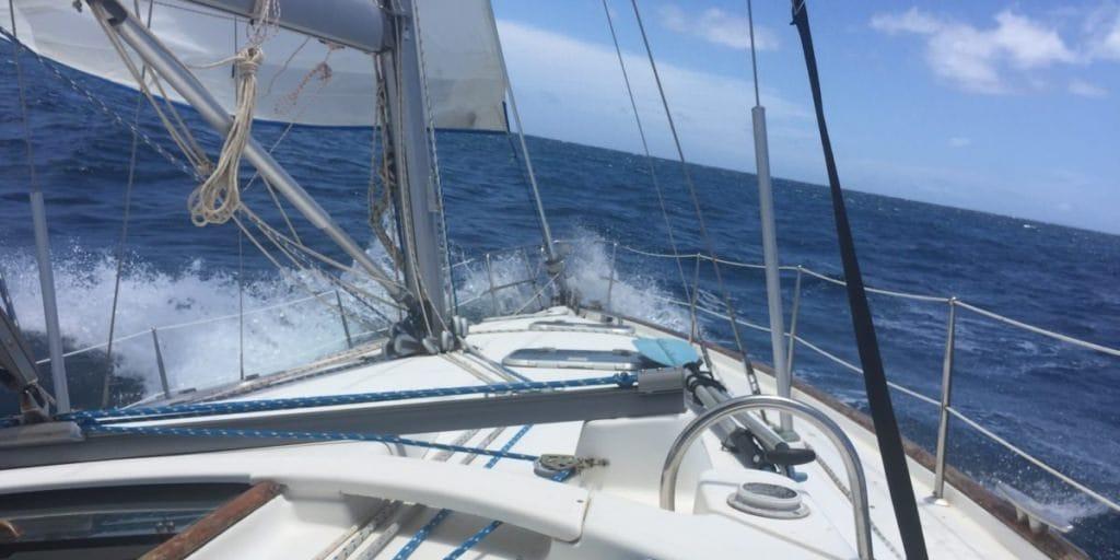 Caribbean Sailing Solutions