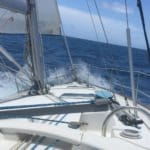 Caribbean Sailing Solutions