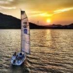 Ningbo Sailing Club - China ~ An ASA Certified Sailing School