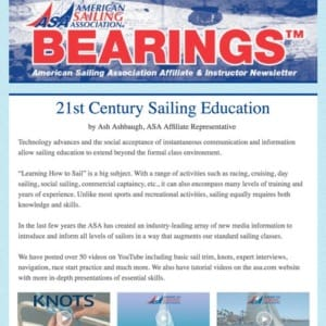 Bearings April 2017