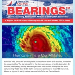 Bearings September 2017