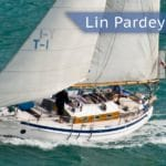 Interview with Legendary Cruising Sailor Lin Pardey (Part 2 of 2)