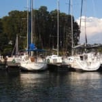 Sunrise Sailing Academy, GA - ASA Certified Sailing School