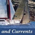Your First Charter – Catamaran or Monohull